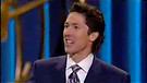 Joel Osteen - You Are Equipped