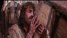 Z Getsemane na Golgotu  (křížová cesta)