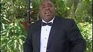 Choeur d'Hommes Adventiste - Cap-Haïtien