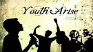 Youth Arise 2010-DVD Intro