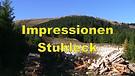 Impressionen Stuhleck