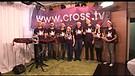 cross.tv X-Mas Greetings