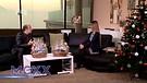 Pastor Dario Kapin on Sarajevo's FACE TV 825.12.2012)
