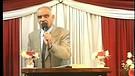 Pr Juan Avellaneda - 367 - Dios produce en nosotros el querer como el hacer