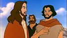 CHILDREN'S BIBLE STORIES - JOHN THE BAPTIST