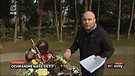 Juvenilná justícia na Slovensku má zelenú