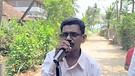 Gospel to unreached in Eranelgunta village
