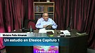Minister Felix ALmanza EHP 1-11-16