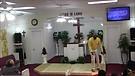 Pastor Mark Goldwire Great Faith
