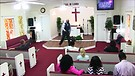 Pastor Mark Goldwire Wash and Be Clean
