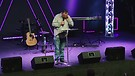 Rev Phil - Myths, Perspectives, Faiths and Healing Part 1
