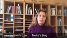Vlog 26- Warum werde ich nicht geheilt? Gründe, warum keine Heilung geschieht, Jesus