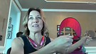 My Cool Inventions LIVE Featuring Inventor Kristi Gorinas and GoWithMe Chair for February 20, 2018