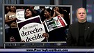 Abortions stopped?  State Department 6-month Report On The Mexico City Policy