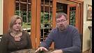 Marla and Paul Reid - True Religion Part#3—Community