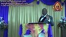 Kingdom Come Now #1 by Apostle Kelafo Collie