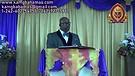 Kingdom Come Now #2 by Apostle Kelafo Collie