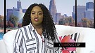 Abortion Part 2, The Mercedes Wilson Show, With Mercedes Wilson