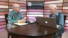God Sees Your Potential with Don Clowers & Al Rowan