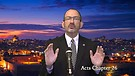Paul Evangelizes King Agrippa 2019-05-25