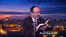 Paul Ministers on Malta 2019-06-15
