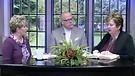 Ken Bostrom Ministries - Alice Smith, New Book - Episode 169-Part 2
